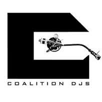 CoalitionWhite